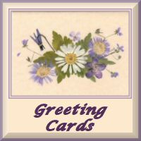 Link to Flower Greeting Cards